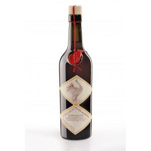 Vinaigre de Barolo Cesare Giaccone 500 ml