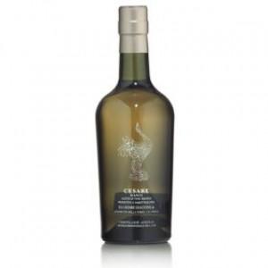 Vinaigre de Vin Blanc Cesare Giaccone 500 ml