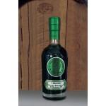 """Vinaigre Balsamique de Modène """"VERDE"""" 250 ml"""