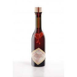 Vinaigre de Barolo Cesare Giaccone 250 ml